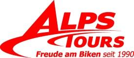 Alpstours_Logo