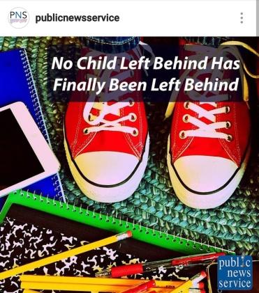 PNS No Child